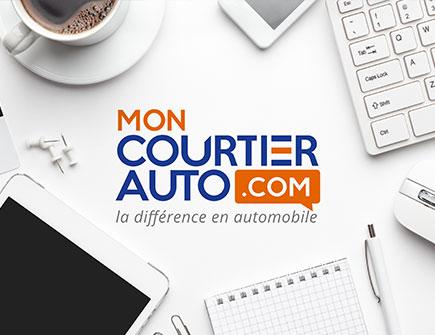 Expérience Financement automobile